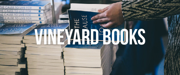 Books by Vineyard