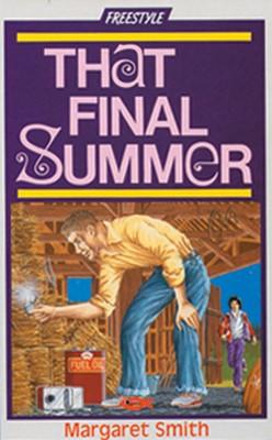 That Final Summer (Paperback)