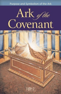 Ark of the Covenant (Pamphlet)