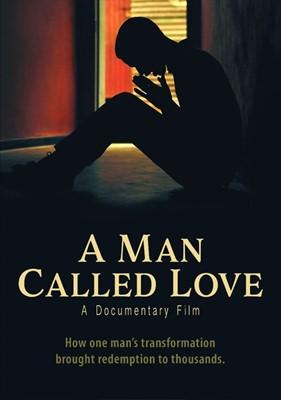 Man Called Love DVD, A (DVD)
