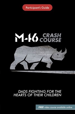 M46 Crash Course (Paperback)