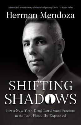 Shifting Shadows (Paperback)