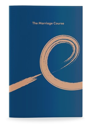 Marriage Course Guest Journal PB (Paperback)