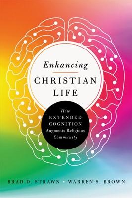 Enhancing Christian Life (Paperback)