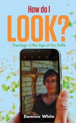 How Do I Look? (Paperback)