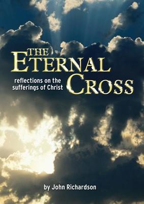 The Eternal Cross (Paperback)