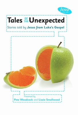 Tales of the Unexpected DVD (DVD)