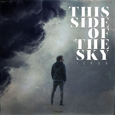 This Side of the Sky CD (CD-Audio)