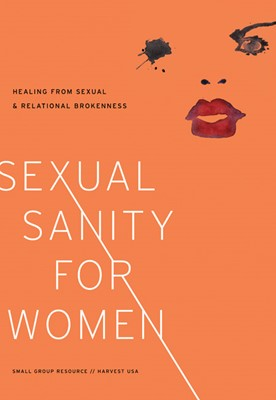 Sexual Sanity For Women (Paperback)