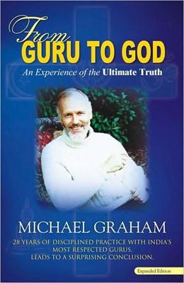 From Guru to God (Paperback)