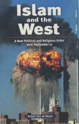 Islam and the West (Paperback)