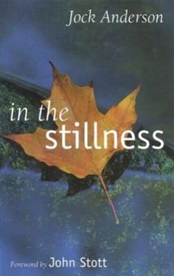 In the Stillness (Paperback)