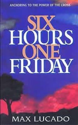 Six Hours One Friday (Paperback)