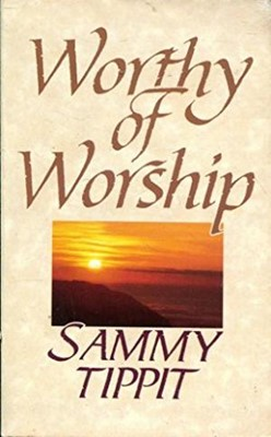 Worthy of Worship (Paperback)