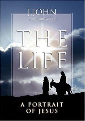 The Life (Hard Cover)