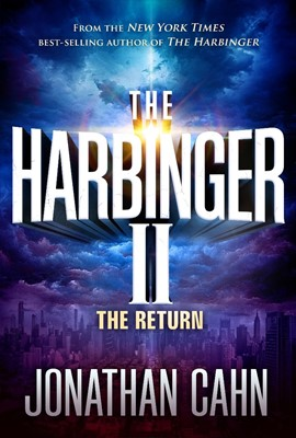 The Harbinger II (ITPE)