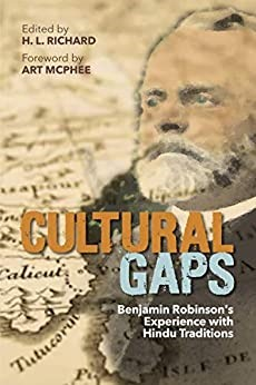 Cultural Gaps (Paperback)