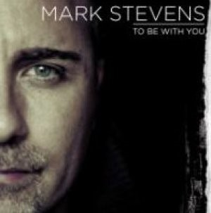 To Be With You CD