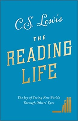 The Reading Life (Paperback)