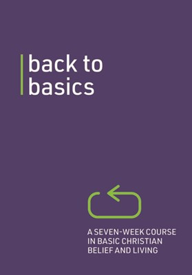 Back to Basics (Paperback)