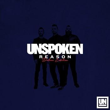 Reason CD (CD-Audio)