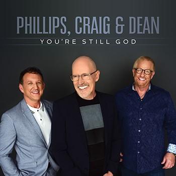 You're Still God CD (CD-Audio)