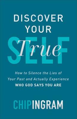 Discover Your True Self (ITPE)