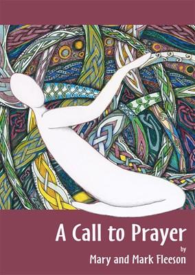 Call to Prayer, A (Paperback)