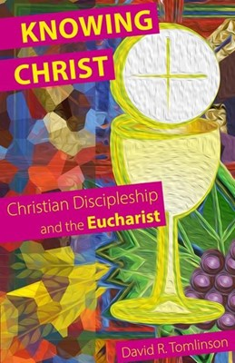 Knowing Christ (Paperback)