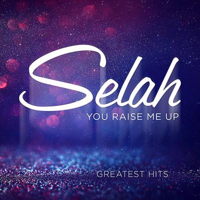 You Raise Me Up CD (CD-Audio)