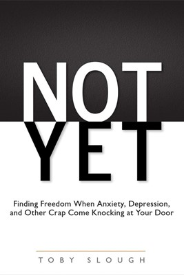 Not Yet (Paperback)