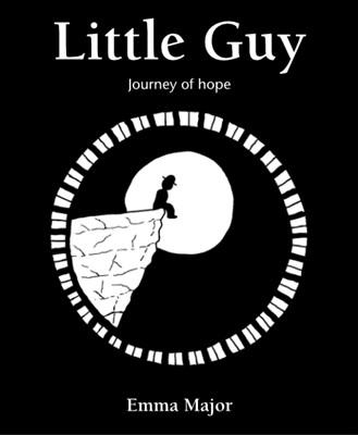 Little Guy (Paperback)