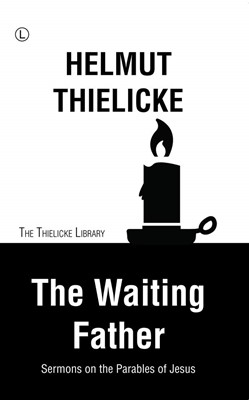 Waiting Father (Paperback)