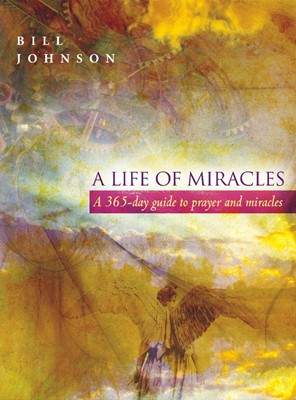 Life Of Miracles, A (Soft Cover)