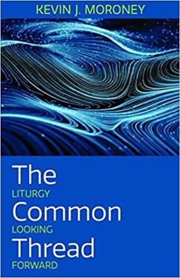 The Common Thread (Paperback)