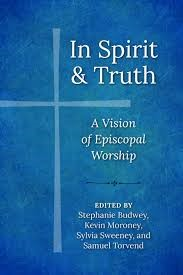In Spirit and Truth (Paperback)