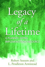 Legacy of a Lifetime (Paperback)