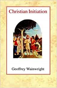Christian Initiation (Hard Cover)