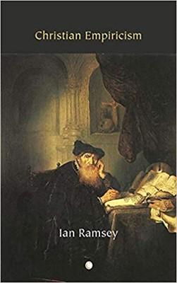 Christian Empiricism (Paperback)