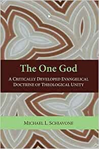 The One God (Paperback)