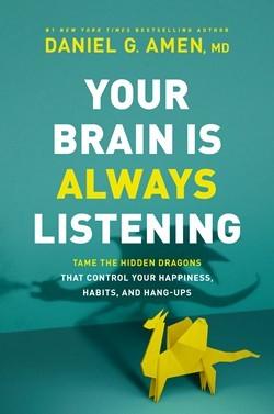 Your Brain is Always Listening (ITPE)