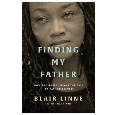 Finding My Father (Paperback)