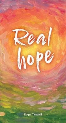 Real Hope (Tracts)