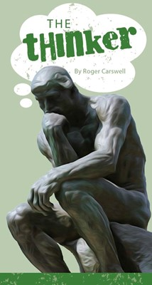 The Thinker (Tracts)