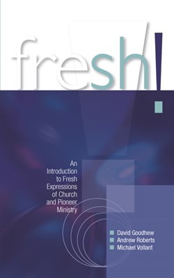 Fresh! (Paperback)