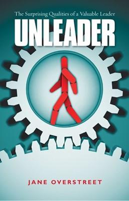 Unleader (Paperback)