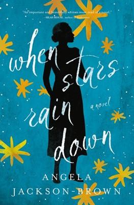When Stars Rain Down (Paperback)