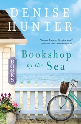 Bookshop by the Sea (Paperback)