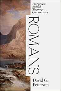 Romans (Hard Cover)