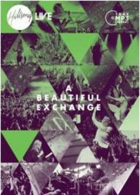 Beautiful Exchange Trax MP3 (CD-Audio)